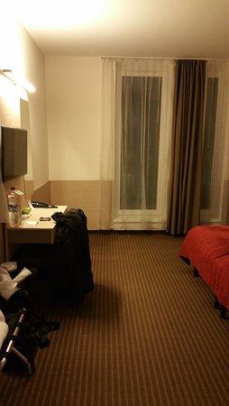Снимок Bo18 Hotel Superior