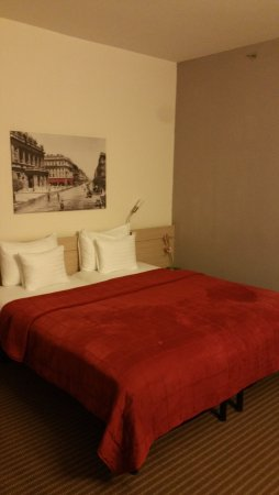 Foto de Bo18 Hotel Superior