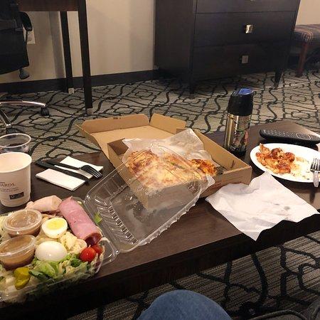 Tommy's Pizza: photo0.jpg