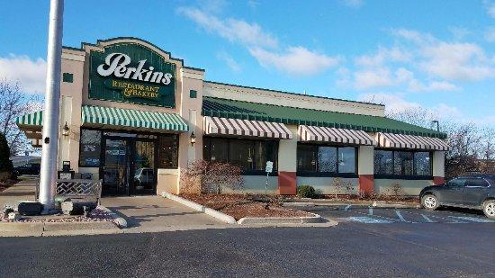 Best Bakery In Jefferson City Mo