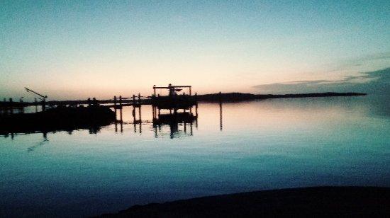 Island Bay Resort: 0123181834b_Film3_large.jpg