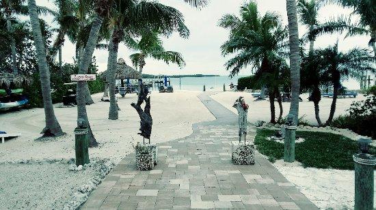 Island Bay Resort: 0120181230_Film3_large.jpg