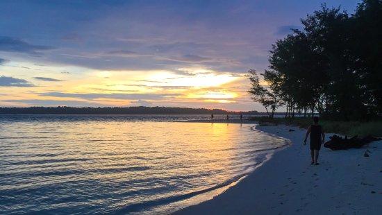 Hoga Island Φωτογραφία