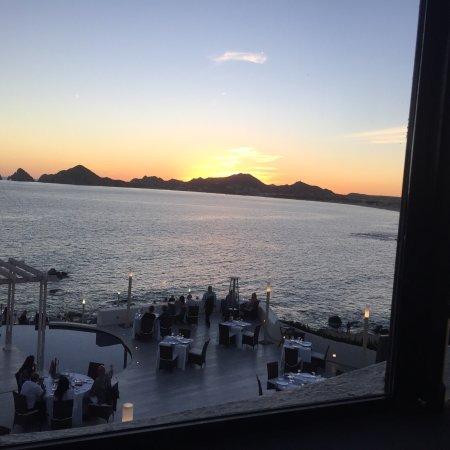 Cabo Azul Resort: photo0.jpg