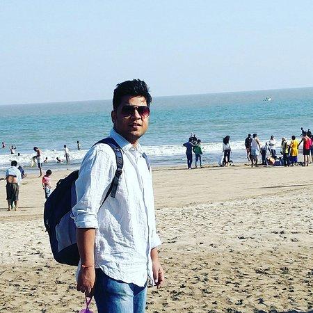 Nagoa Beach: IMG_20180127_221712_953_large.jpg