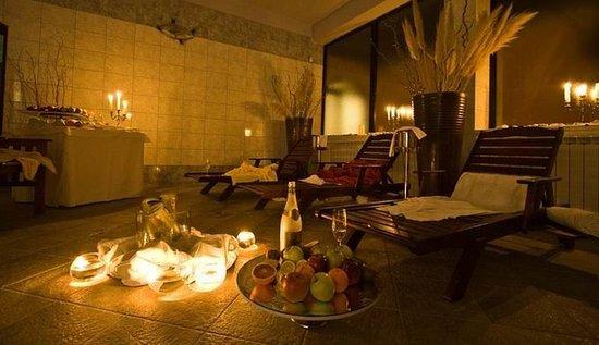 Hotel Villa Letan Tripadvisor