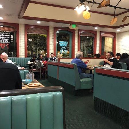 Long Beach Cafe: photo2.jpg