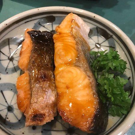 Ikoi Japanese Restaurant: photo5.jpg