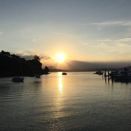 Whangaroa, Nova Zelândia: photo1.jpg