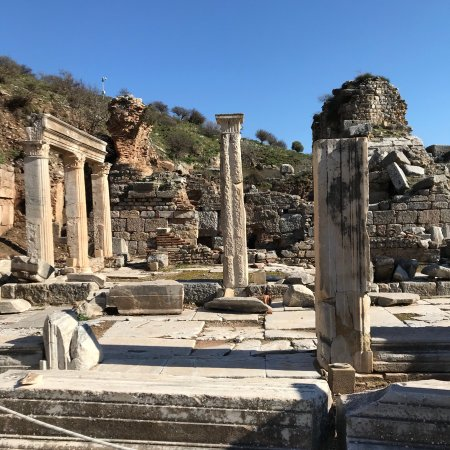 Ephesus Tours: photo3.jpg