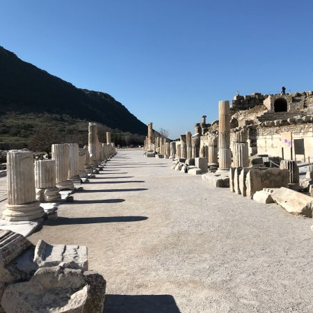 Ephesus Tours: photo4.jpg