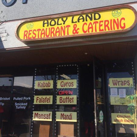 The 10 Best Halal Restaurants In Sunnyvale Tripadvisor