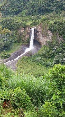 Ruta de las cascadas: 20180122_100617_large.jpg