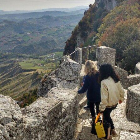 Murata, San Marino: photo8.jpg
