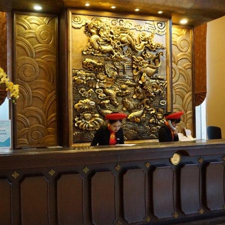 インペリアル ホテル フエ, photo3.jpg