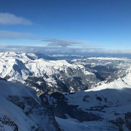 Jungfraujoch : photo1.jpg