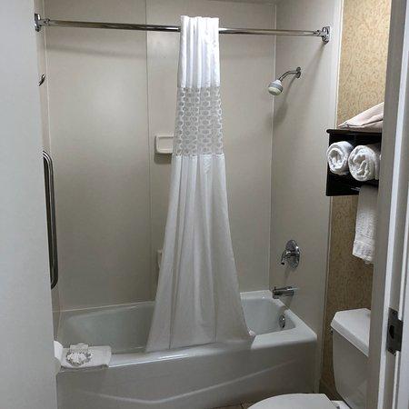Hampton Inn and Suites San Clemente: photo1.jpg