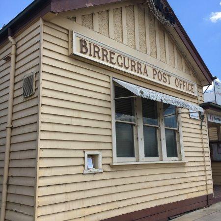 Birregurra, Australia: photo0.jpg