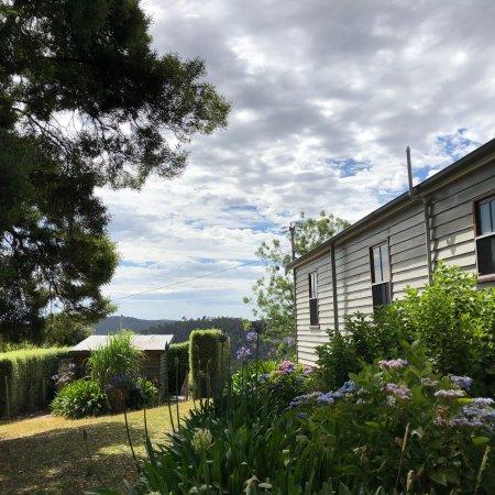 Ellendale, Australia: photo5.jpg