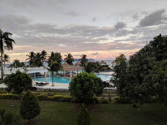 North Sulawesi Photo
