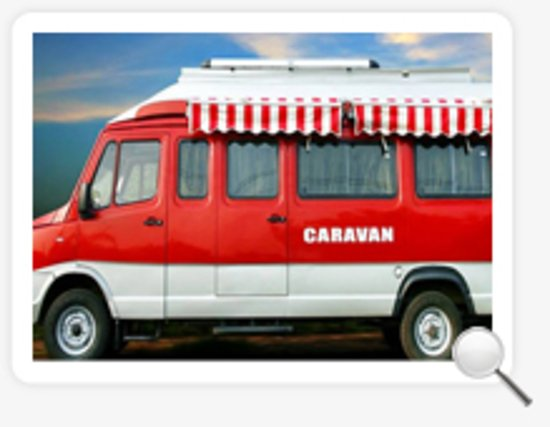 Luxury Caravan On Rent Delhi Camper Van Are Getting Popular For Your Holiday And Luxury Travel