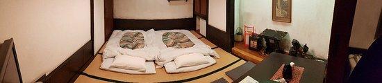 Sukeroku No Yado Sadachiyo : 20180123_165105_large.jpg
