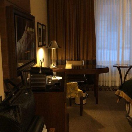 Corinthia Hotel St. Petersburg: photo1.jpg