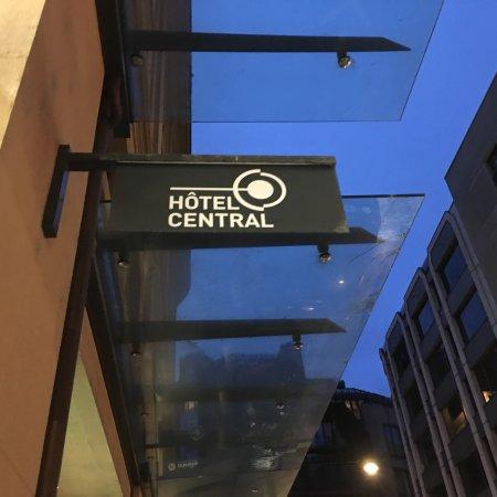 Hotel Central: photo2.jpg