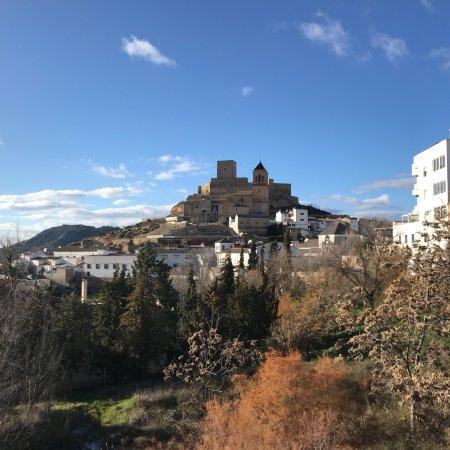 Алькаудете, Испания: photo0.jpg