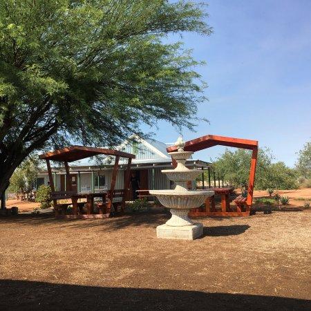 Bella de Karoo: photo1.jpg