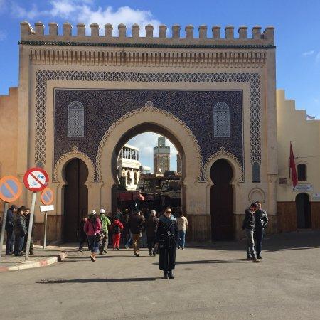 Dar Hafsa: photo3.jpg