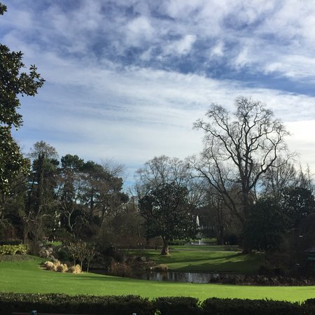 Jardin des Plantes : photo2.jpg