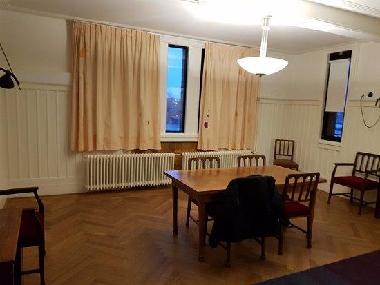 lloyd hotel cultural embassy 89 1 0 2 updated. Black Bedroom Furniture Sets. Home Design Ideas