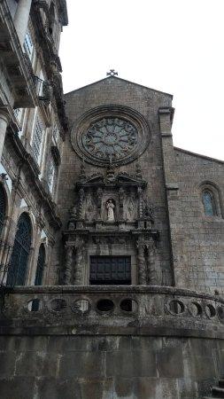 Igreja de Sao Francisco : IMG_20180120_170409897_large.jpg