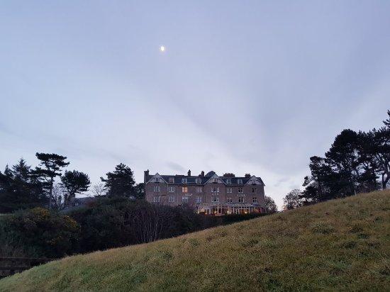 Golf View Hotel & Spa: 20180126_163908_large.jpg
