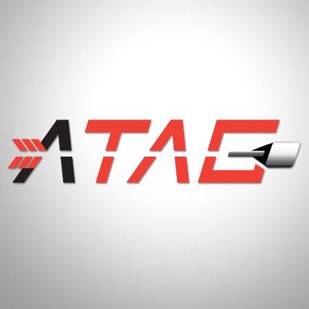 ATAG Malaysia