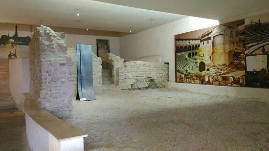 Percorso Meccanizzato Ponzianina-Rocca: P_20180128_093658_large.jpg