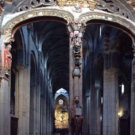 Catedral de Ourense: photo0.jpg