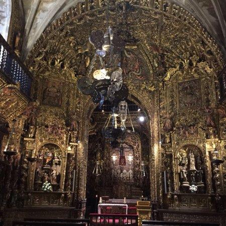 Catedral de Ourense: photo1.jpg