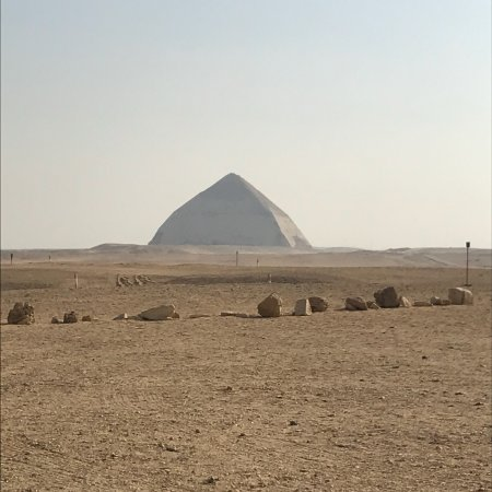 Dahschur Pyramiden: photo0.jpg