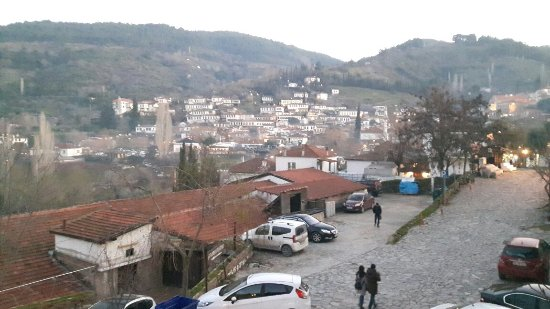 Sirince, Turkey: 20180127_184501_large.jpg