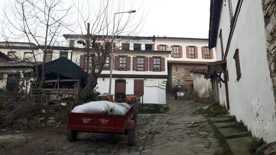 Sirince, Turkey: 20180127_181433(0)_large.jpg