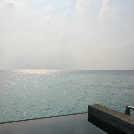 Robinson Club Maldives: photo0.jpg