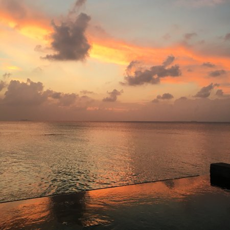 Robinson Club Maldives: photo1.jpg
