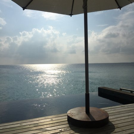 Robinson Club Maldives: photo2.jpg