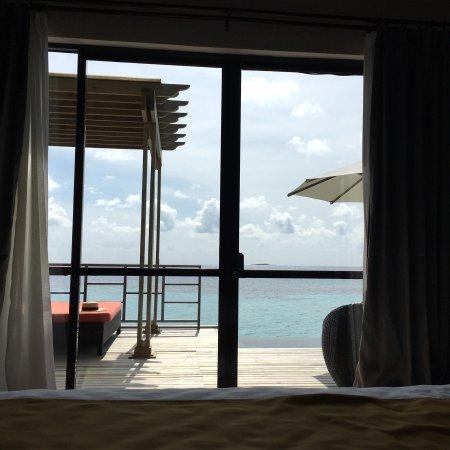 Robinson Club Maldives: photo3.jpg