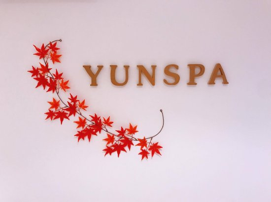 Yun Spa Massage