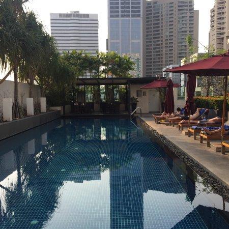 Park Plaza Bangkok Soi 18: photo0.jpg