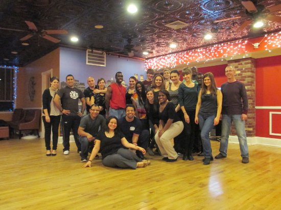 Dancefever Studios