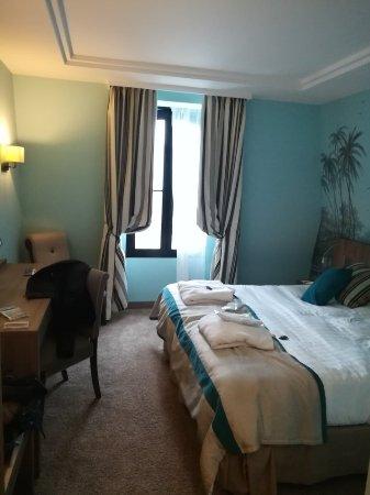 Hotel Le Nouveau Monde: IMG_20180127_151235_large.jpg